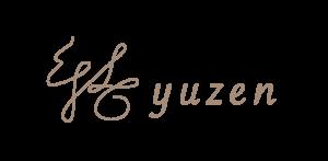 yuzen-plusstyle